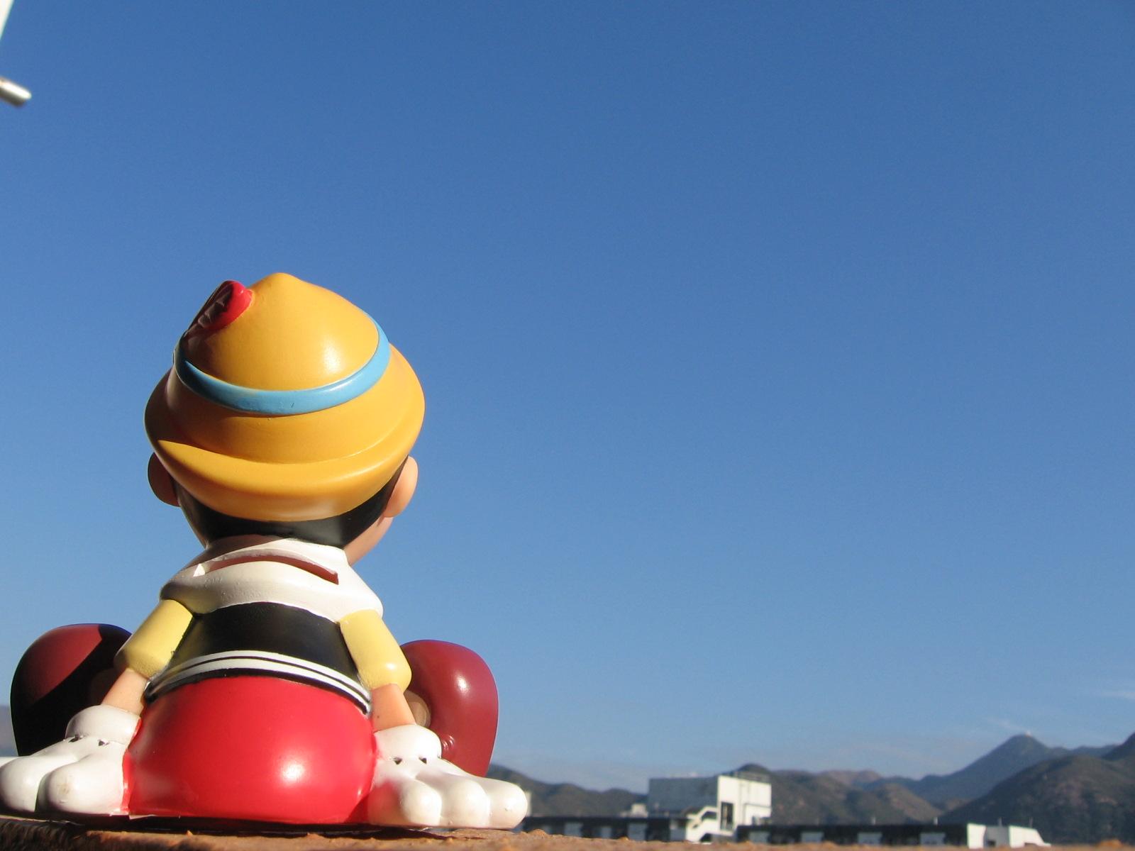 木偶 木偶 @ 2006 news about diary photos words travel link